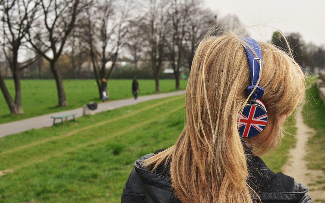 12 tipp, hogyan tökéletesítsd az angol tudásodat