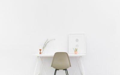 Miért jó a minimalizmus?