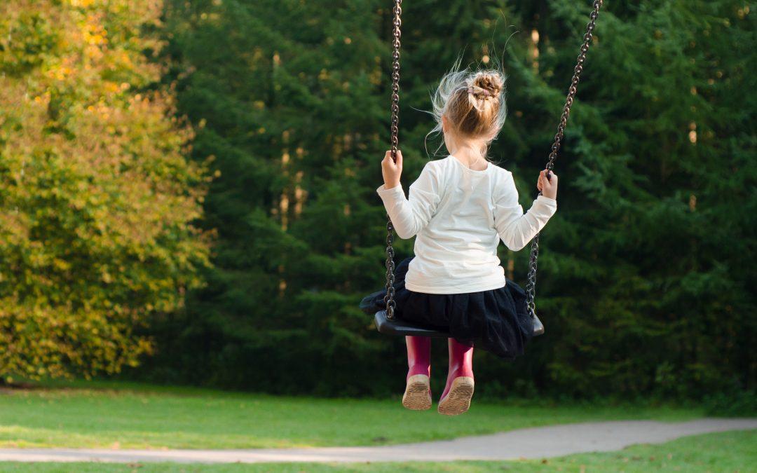 Könyvajánló: Peer Krisztina- Mi bántja a gyerek lelkét?