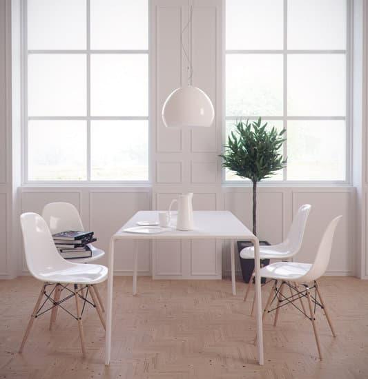 Integráld az életedbe a minimalizmust!