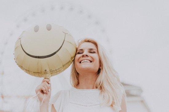 Könyvajánló: Shawn Achor- A boldogság mint versenyelőny